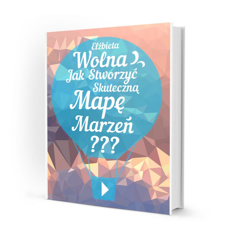 mapa_marzen_ela_wolna1